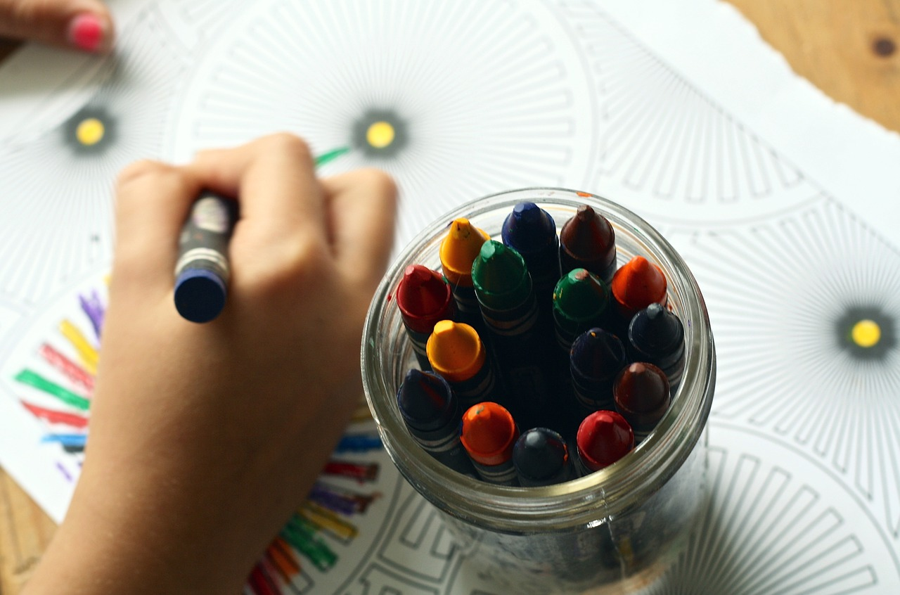 Zarządzanie sobą w czasie dla początkujących – warsztat praktyczny