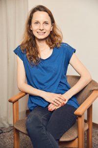 Strefa Relacji Psycholog Warszawa