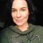 psycholog Marta Zachert psychoterapia osób dorosłych