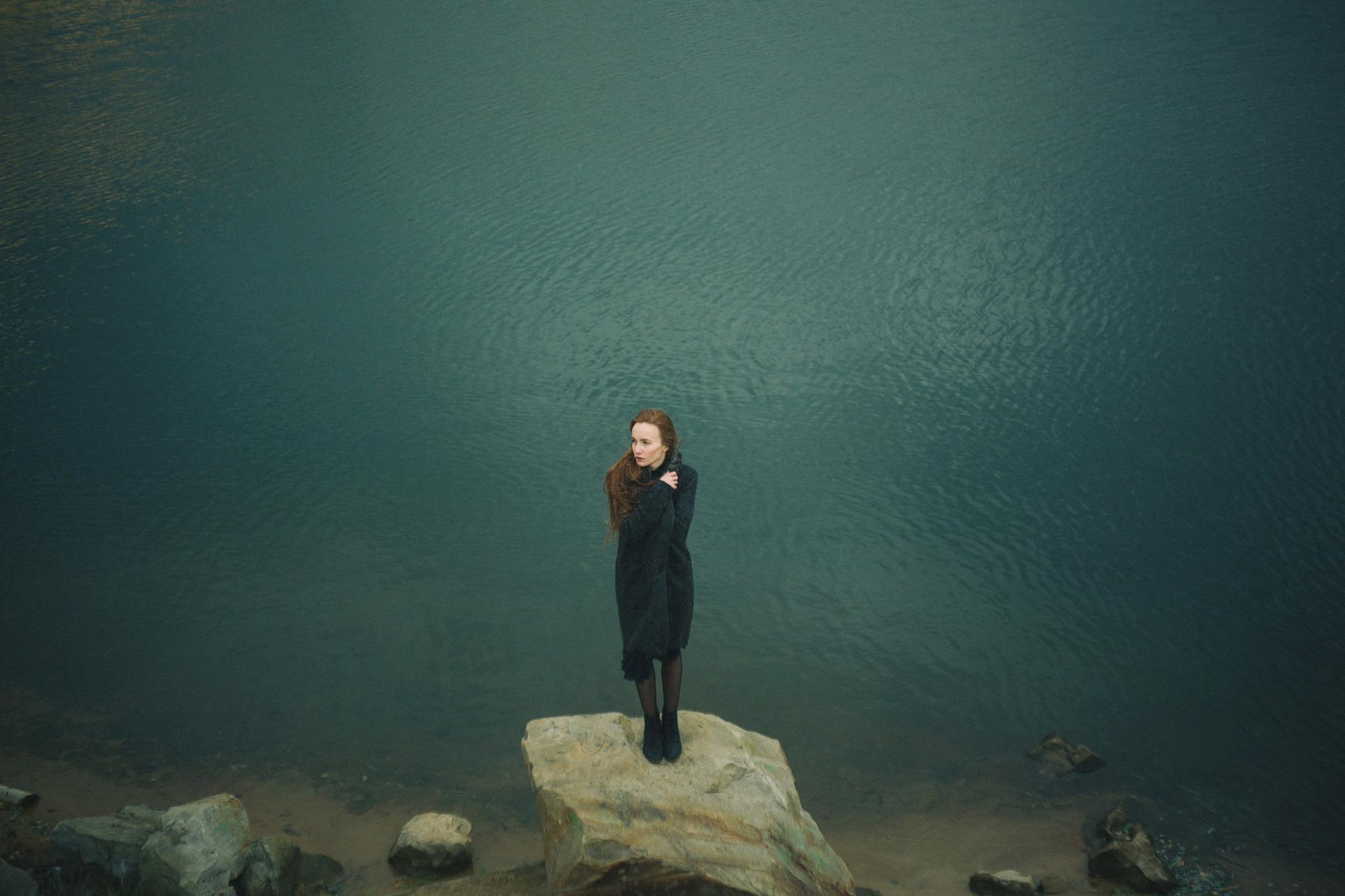 Jak zapobiegać depresji?