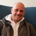 Wojciech Obracaj Psychoterapeuta Gestalt praca z ciałem