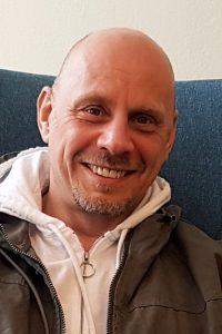 Wojciech Obracaj psychoterapia Gestalt